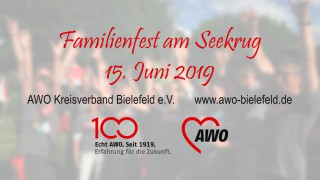AWO-Fest-m.-Interviews-neu