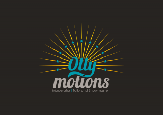Ollymotions ist online
