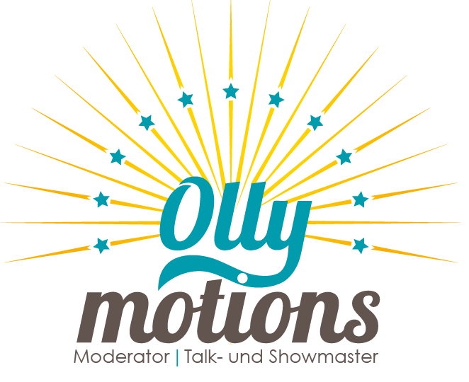 ollymotions